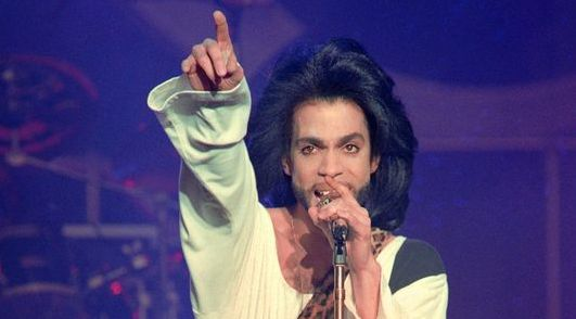 10: 12 a. m. OU: The Minneapolis Star Podium reports that Warner Cousons has announced it will re-release nine of Prince's bi