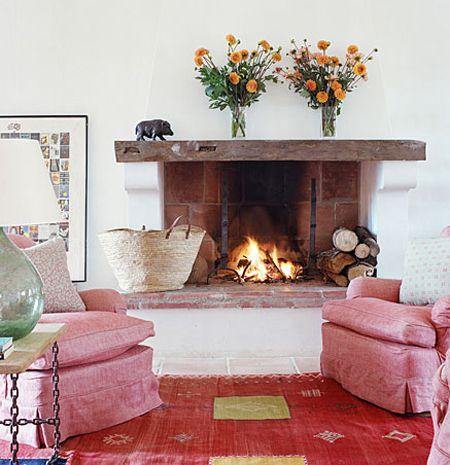 Living Room Decorating Ideas Ireland 107 best kathryn m ireland images on pinterest | ireland, home and