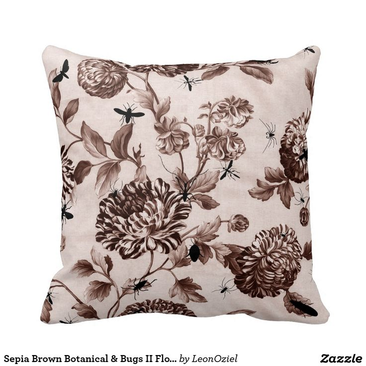17+ best ideas about Victorian Decorative Pillows on Pinterest Victorian dining tables ...