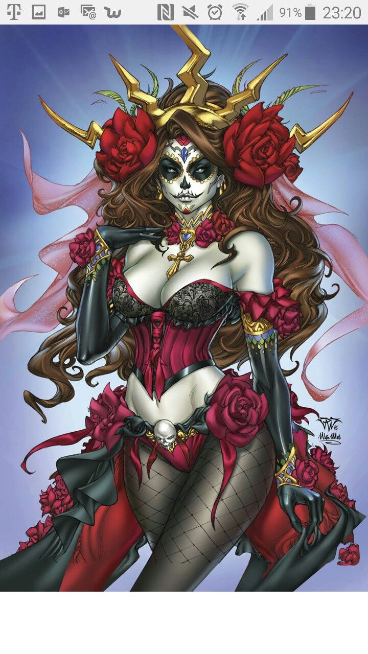 95 best grimm fairy tail coloring book images on pinterest grimm