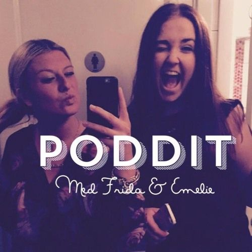 "11. ""Kör bara kör"" by PoddIT   Podd IT   Free Listening on SoundCloud"