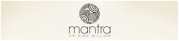 Mantra on King WIlliam (36 King Wilim Rd, Hyde Park)