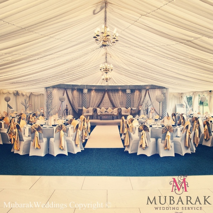 Mubarak Weddings Making Memories - Giving your 'Happily Ever', after the best possible beginning.  Creating 'Summer Bliss using our magical crystal ball & crystal tree wedding centrepieces, running with out neutral gold and ivory tones.  Set at the idyllic Quendon Parklands, The impressive elegance of Parklands has it all. It provides the perfect setting for your wedding venue and reception in the heart of Essex.   T: 020 7060 1521  E: Info@mubarakweddings.co.uk W: www.MubarakWeddings.co.uk