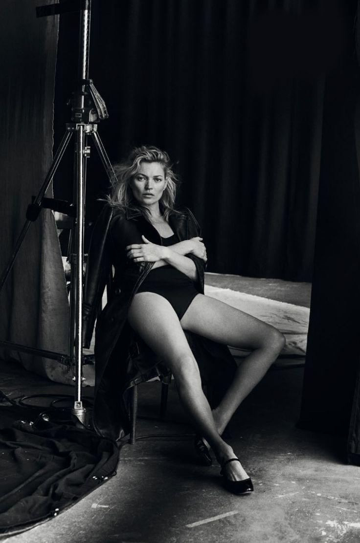 Unphotosopped Kate by-peter-lindbergh-for-vogue-italia-january-2015-8