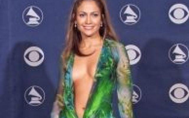 Lo sapevate che Google immagini e` nato grazie a Jennifer Lopez? #google