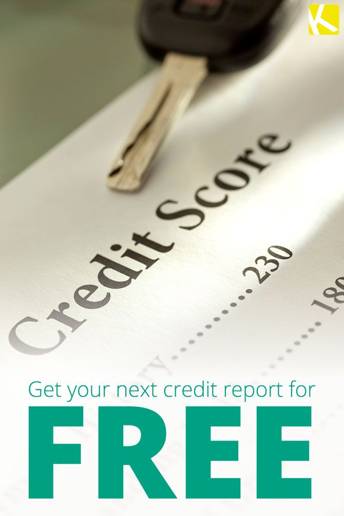 Best 25+ Free credit ideas on Pinterest | Free credit repair, Free credit score and Td finance