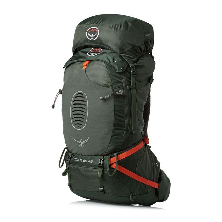 Best 25  Osprey backpacks ideas on Pinterest   Travel backpack ...