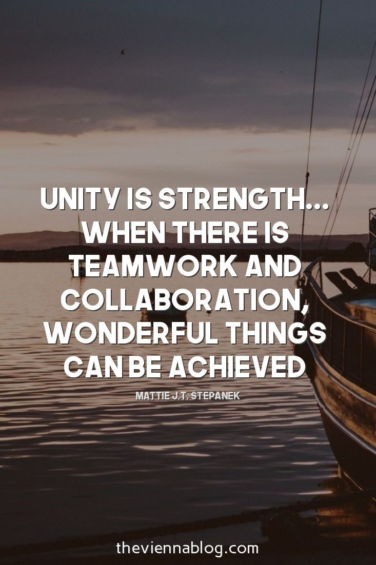 Ultimate 50 Motivational And Inspiring Quotes For 2018 Part 2 The Vienna Blog Lifestyle Travel Blog In Vienna Team Quotes Teamwork Quotes Teamwork Quotes Motivational