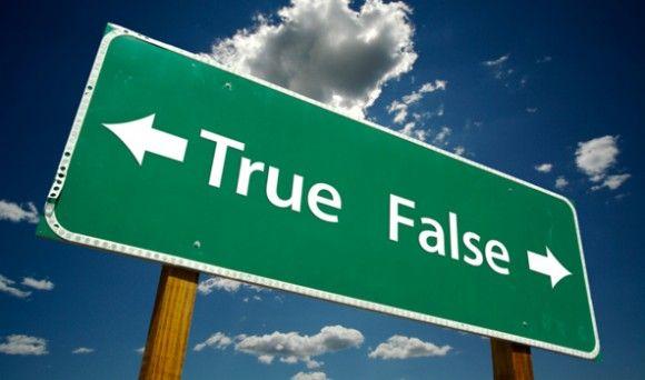 Kebenaran - Mengenal Takdir, Nasib, Qadha, Qadar, dan Kebenaran