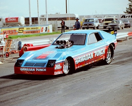 Image detail for -Photo: 30810022 mike dunn OCIR | Variety of Drag Racing Photos from ...