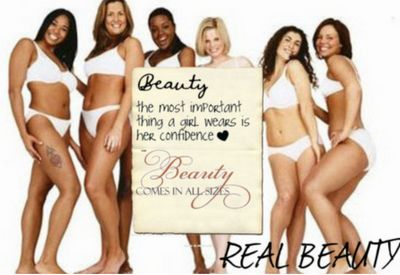 dove campaign for real beauty http://www.dove.us/Social-Mission/campaign-for-real-beauty.aspx