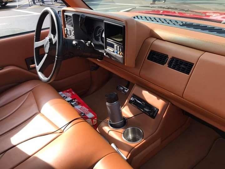 Pin On 1996 Chevy Silverado