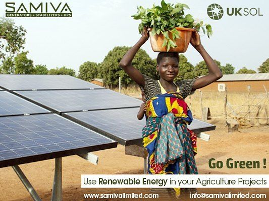 Your #Free renwable energy available #Soon in #Ghana  Contact info@samivalimited.com for more information Go Green! Save the planet  . . . . #solar #energy #free #renewableenergy #Ghana #accra #agriculture #africa #project #savemoney