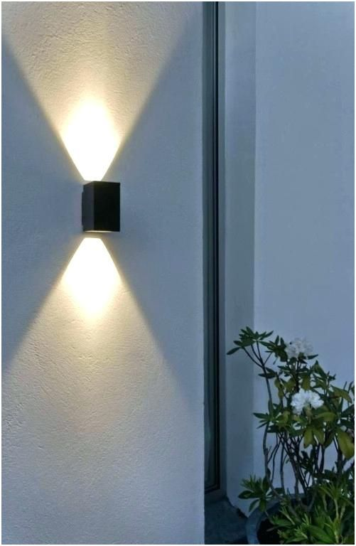 Eclairage Exterieur Leroy Merlin Verlichting Woning Buitenverlichting Verlichting