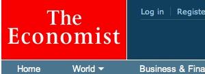 The Economist.com data migration to Drupal | drupal.org