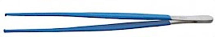Wallach 909165 Leep Tissue Forceps