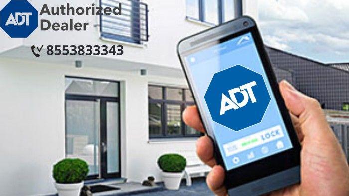 Buy ADT Security Doorbell Camera at Best Price in 2020