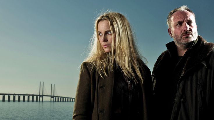 Kim Bodnia May Return For Final Season Of The Bridge – SCANDILOUS