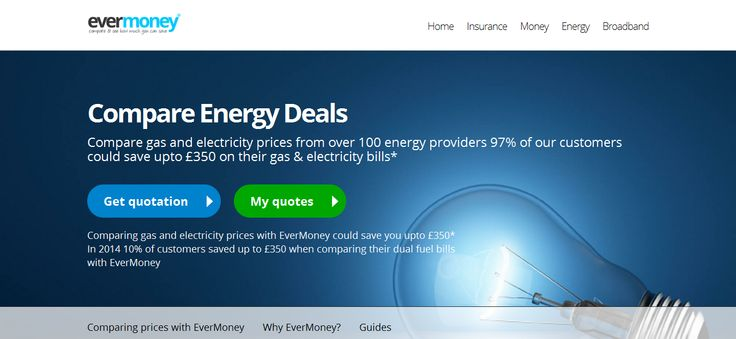 The price increase in the power sector is a huge concern for everybody. Whether you're a domestic user or a small business consumer, everyone is wanting to decrease their energy bills -- compare top 10 energy deals --- http://www.evermoney.co.uk/energy