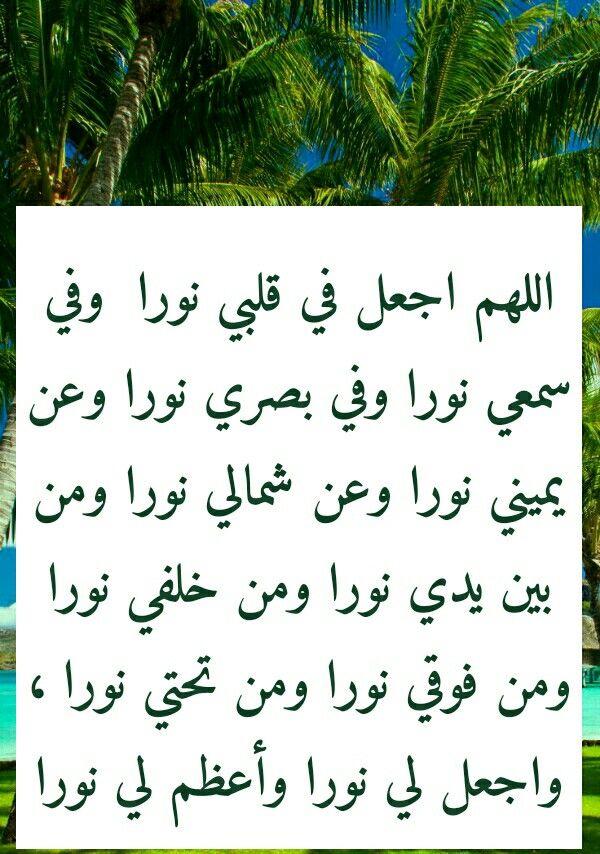 Pin By عبق الورد On أدعيه وأذكار Arabic Calligraphy Calligraphy Arabic