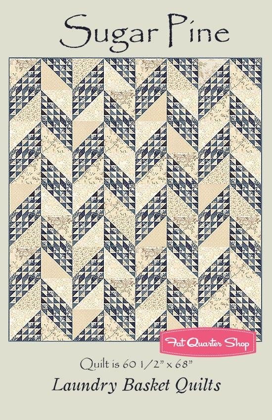 318 best Laundry Basket Quilts images on Pinterest | Laundry ... : sugar pine quilt shop - Adamdwight.com