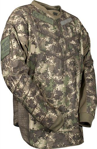 Special Offers - Planet Eclipse HDE Camo Paintball Jersey (Small) - In stock & Free Shipping. You can save more money! Check It (April 20 2016 at 06:46AM) >> http://airsoftgunusa.net/planet-eclipse-hde-camo-paintball-jersey-small/