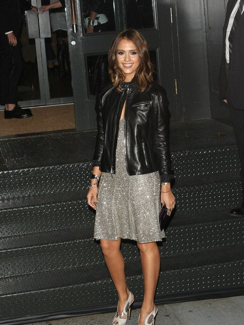21 best Celebrity Leather Jackets for Sale images on Pinterest