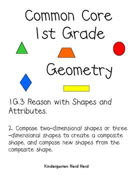 7 best 2 dimensional shapes images on pinterest dimensional shapes kindergarten math and geometry. Black Bedroom Furniture Sets. Home Design Ideas
