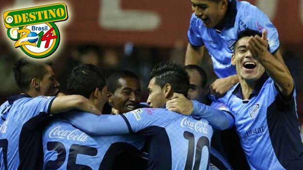 Copa Libertadores: Bolivar y el gran premio que recibirá por llegar a semifinales #Depor