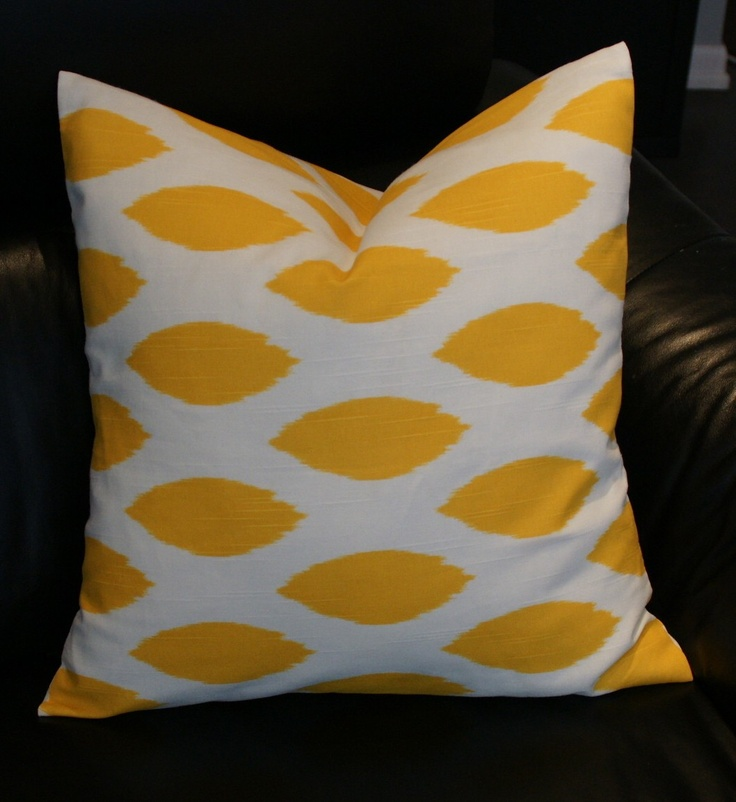 Be Sure To See Our Sassy Yellow Home Decor Ideas At CreativeHomeDecorations