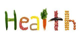 SEHAT SEBELUM SAKIT HEALTH IS SEHAT