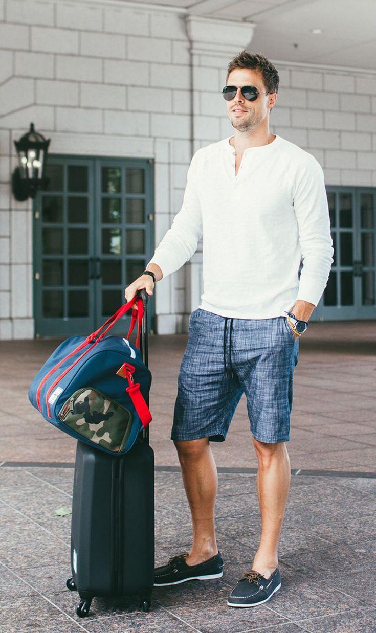 115 Best Travel Style Men Images On Pinterest Man Style Men Fashion And Guy Fashion