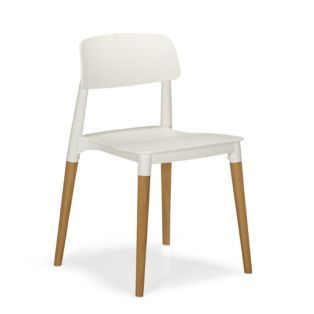 27 curated chaises ideas by mathildekressma mesas for Chaise mauricette