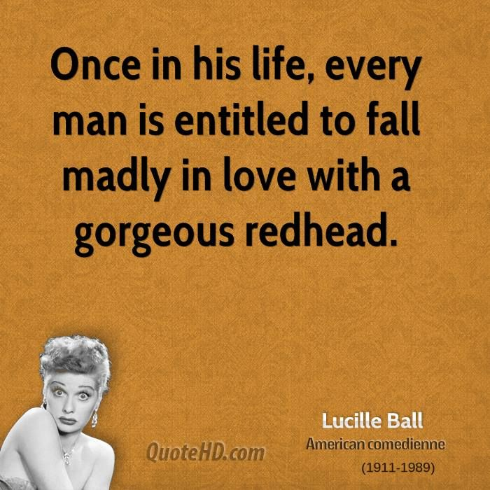 Undecided Love Quotes: 25+ Best Ideas About Redhead Girlfriend On Pinterest
