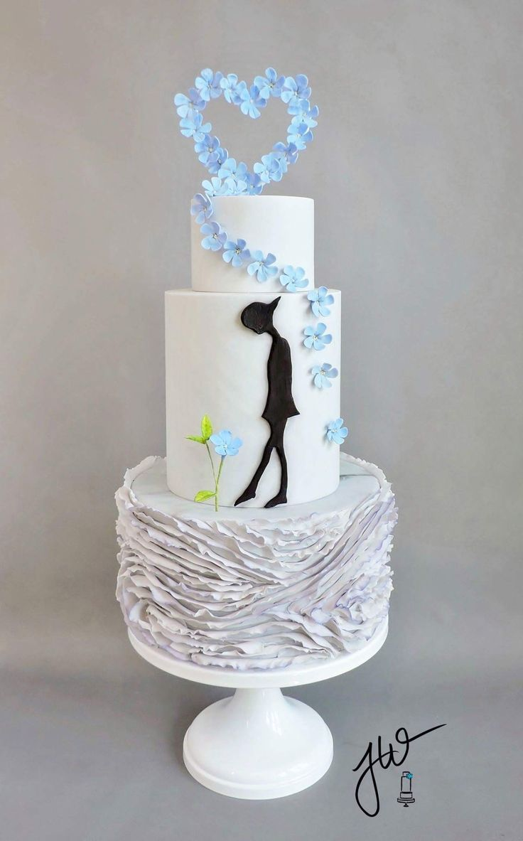 Fine Disney Wedding Cake Big Wedding Cake Flavors Flat Wedding Cake Recipe Birch Tree Wedding Cake Youthful Zombie Wedding Cake OrangeWhite Wedding Cake 1826 Best Cakes For Weddings Images On Pinterest | Biscuits ..