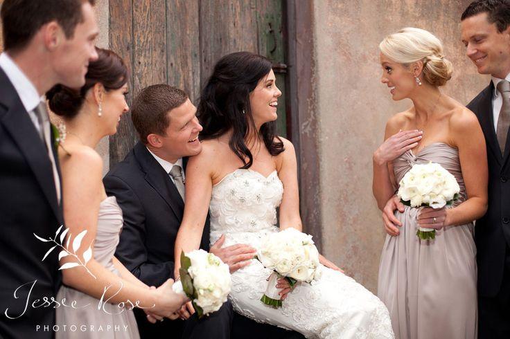 Ash & Rob @ Jessie Rose Photography,  #beautiful #spring #wedding #sydney #bride #groom #bridal #party #photography #jessierosephotography #springwedding
