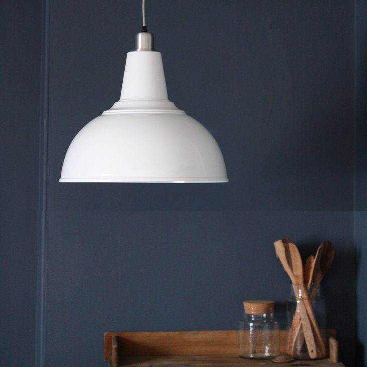 Interior lights for traditional and Period houses. A beautiful selection of pendant ceiling lights and wall lights kitchen lights traditional bathroom ... & Best 25+ Kitchen ceiling lights ideas on Pinterest | Kitchen ... azcodes.com