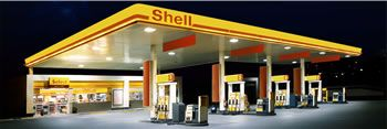 Velocitas: la nueva promoción de Shell Guatemala - DEGUATE.com