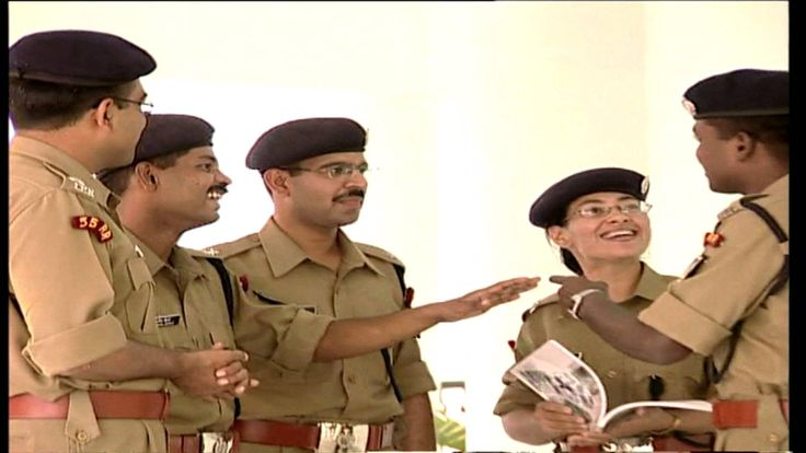 Police exams are one of the job which requires physical and theory part of training police officer job is one of the job which helps to control and take care of people . It requires for physical training by getting trained physically the aspirants will get the self control . It will make you feel like you have joined the job . Finding out the   Best police exams coaching center in Chennai  which offers physical training will help to crack those exams #policephysical
