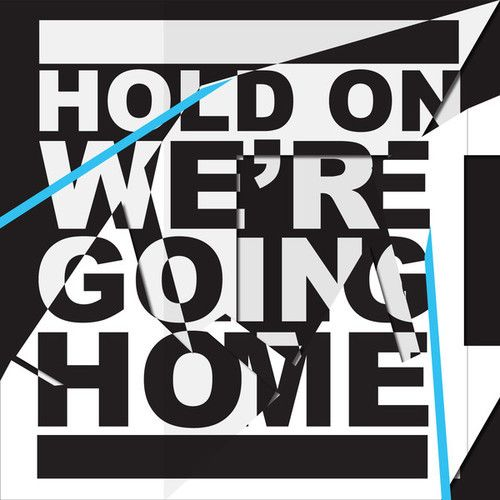 Drake - Hold On, We're Going Home  http://www.emonden.co/drake-hold-on-were-going-home