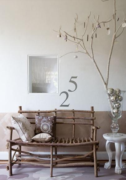 slow design of greg hatton via remodelista - Slow Home Design