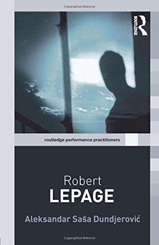 Robert Lepage (Routledge Performance Practitioners) by Al... https://www.amazon.com/dp/0415375207/ref=cm_sw_r_pi_dp_x_dC3qzb0AT09QC