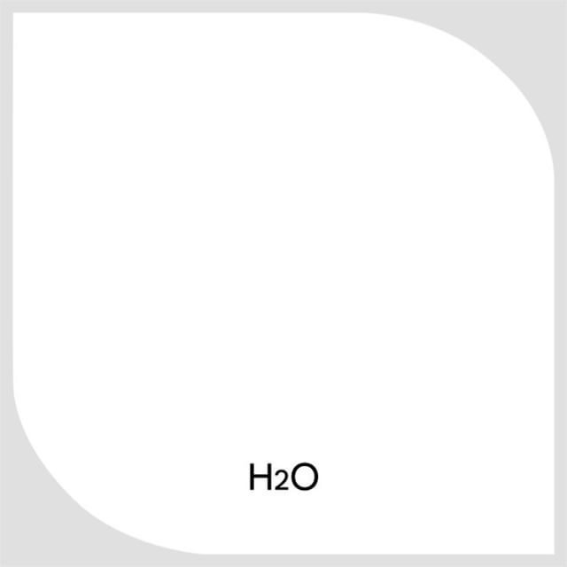 H2O - Water If it wasn't for this #chemical #compound there wouldn