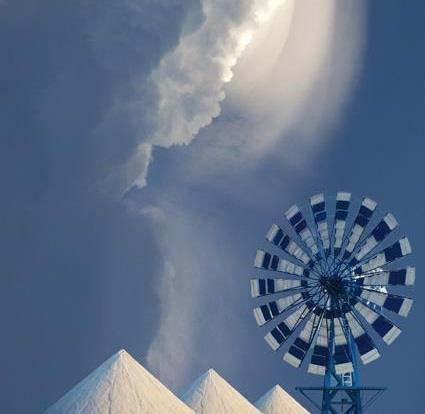 Resultado de imagem para FOTO do moinho de macau
