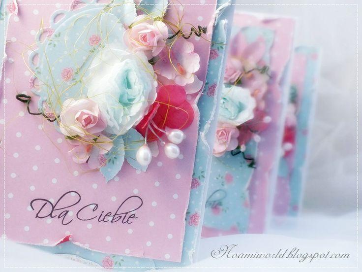 CARD LIFT