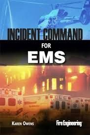 incident command system - Google Search