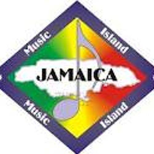 Visit Jamaica on SoundCloud