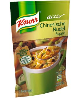Knorr+activ+Chinesische+Nudel+Suppe