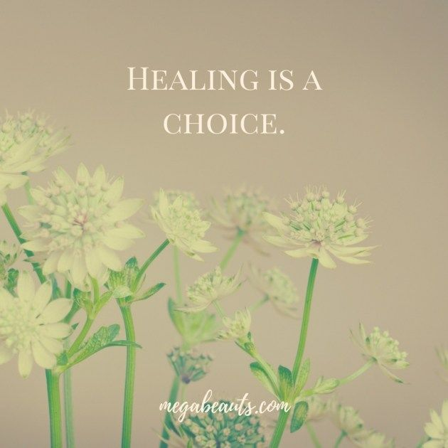 Choose!  #motivational #inspirationalquotes #health #wellbeing #wellness #healing #mindset #megabeauts