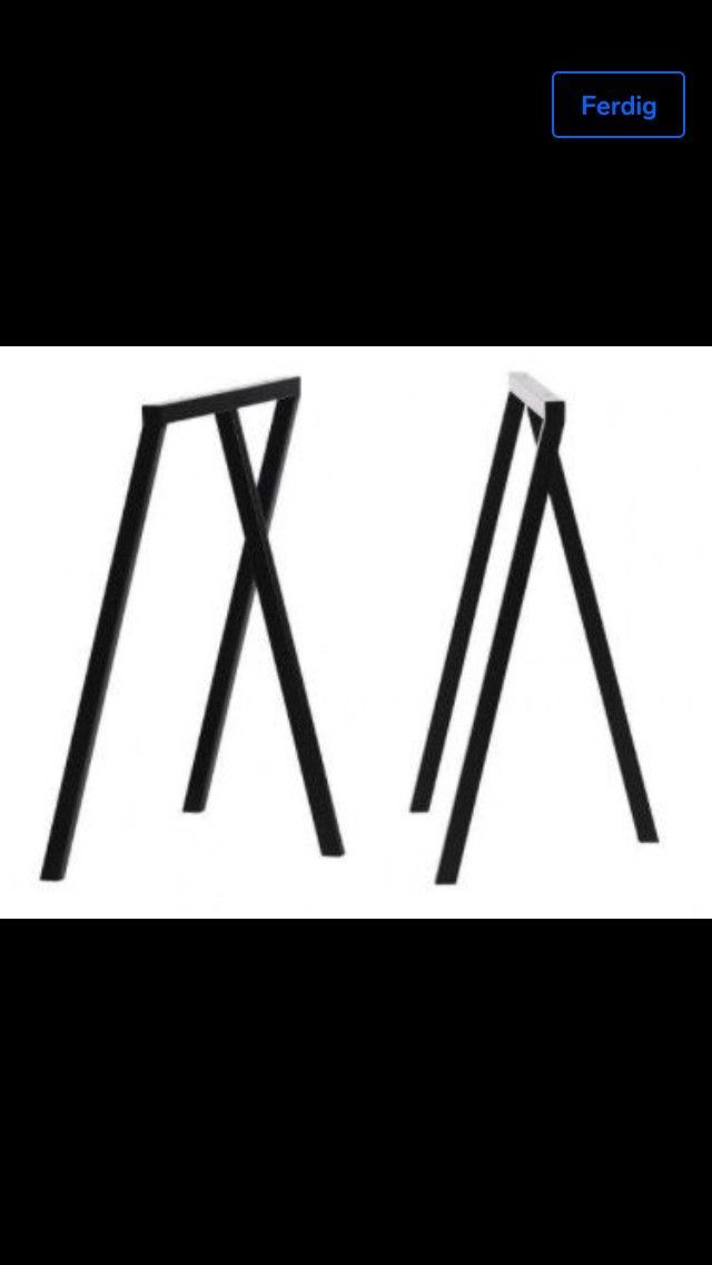 (2) FINN – Hay loop ben i sort